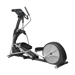 Cardio exercise machines