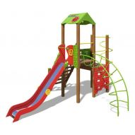 Tower Playground Complex ТE901