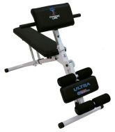 InterAtletika universal bench ULTRA ST009