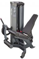 X-Line XRS 607 Thigh Extensor Exercise Machine