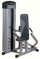 Triceps Exercise Machine (parallel bars) InterAtletika BT133