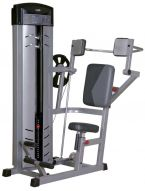 Pulse Machine InterAtletika BT123