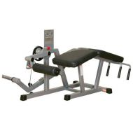 InterAtletikGym BT219 Leg Curl Exercise Machine