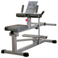 InterAtletika BT213 calf machine