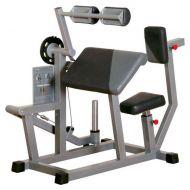 Machine on triceps InterAtletika BT209