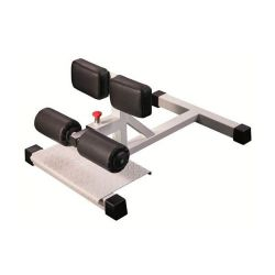 Squat Block InterAtletika BT328