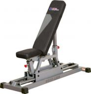 Adjustable bench for Smitha InterAtletika BT318