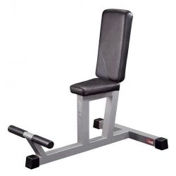 BT 300 Series Exercise Benches