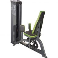 X-Line RS 615 Thigh Adductor Exercise Machine