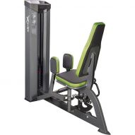 X-Line XRS 614 Thigh Abductor Exercise Machine