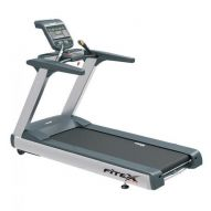 Treadmill Fitex RT 700