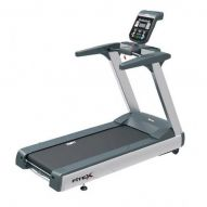 Treadmill Fitex RT 500