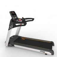 Fitex ЕСТ 7 electric treadmill