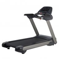 Electric treadmill Fitex TS-21