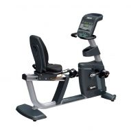 Horizontal training bike Fitex RR700