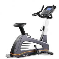 Vertical training bike Fitex A1100
