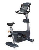 Vertical training bike Fitex RU700