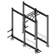 Multifunctional Training Frame KF104