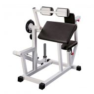 InterAtletikGym ST209 Triceps Exercise Machine