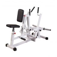 InterAtletikGym ST210 Leverage Row Exercise Machine