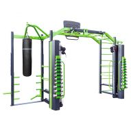 Explode KS-S2.1 functional training station