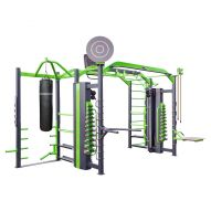 Explode KS-S2 functional training station