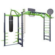Explode KS-S2.2 functional training station