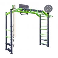 Explode KS-S2.3 functional training station