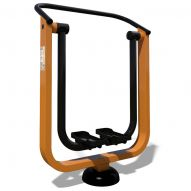 InterAtletika SM115-T Air Walker
